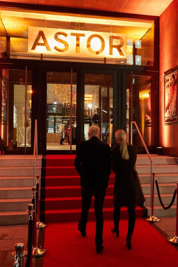 Hamburg Kinoprogramm