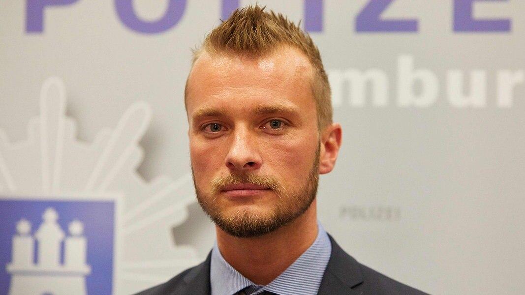 """Cold Cases"": Polizei versetzt Soko-Leiter"