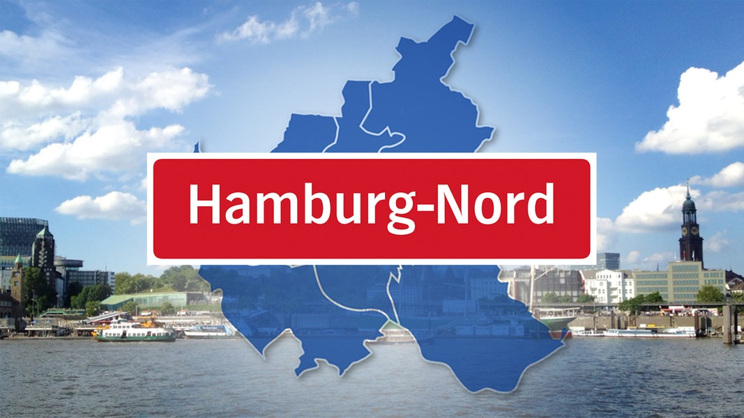 bezirkswahl in hamburg nord ndr de ndr 90 3 bezirkswahl hamburg 2019 wen wählen bezirkswahl hamburg 2019 wen wählen bezirkswahl hamburg 2019 wen wählen bezirkswahl hamburg 2019 wen wählen
