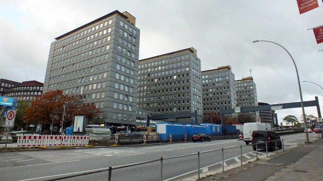 Hamburg datiert kostenlos