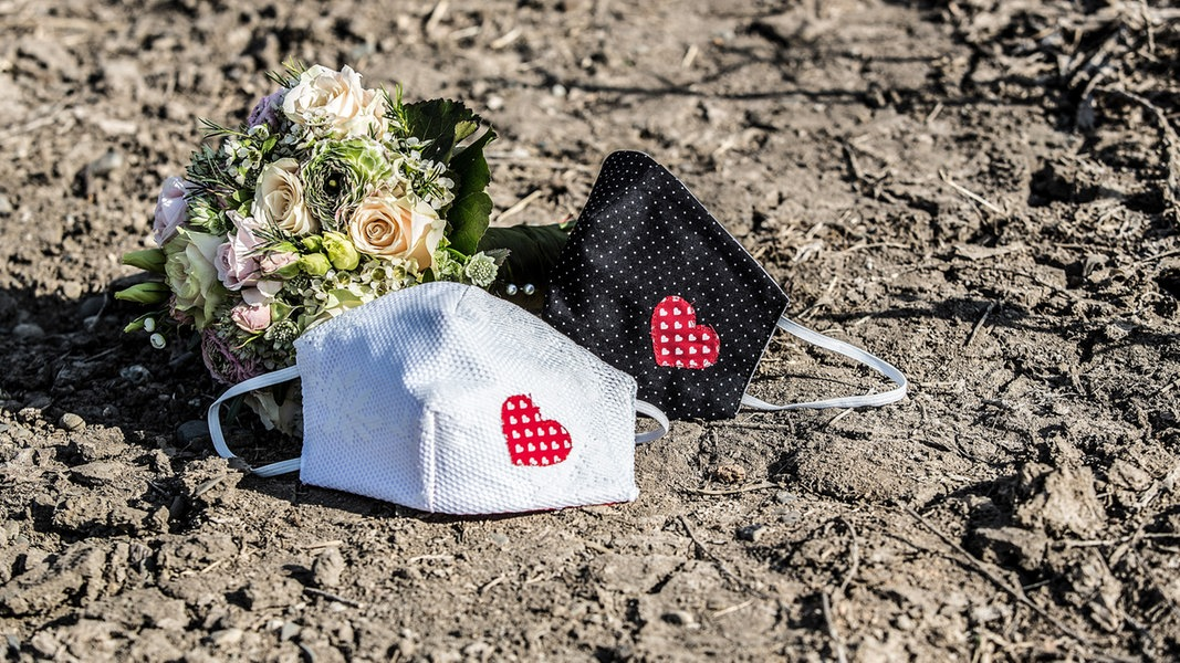 Https Www Stmwi Bayern De Fileadmin User Upload Stmwi Publikationen Themenblaetter 2020 06 26 Hinweise Hochzeitsfeiern Pdf