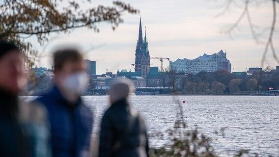 Corona Test Hamburg Kosten