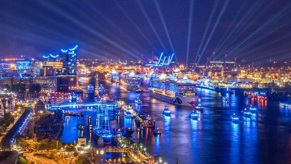 Bildergebnis für Hamburg