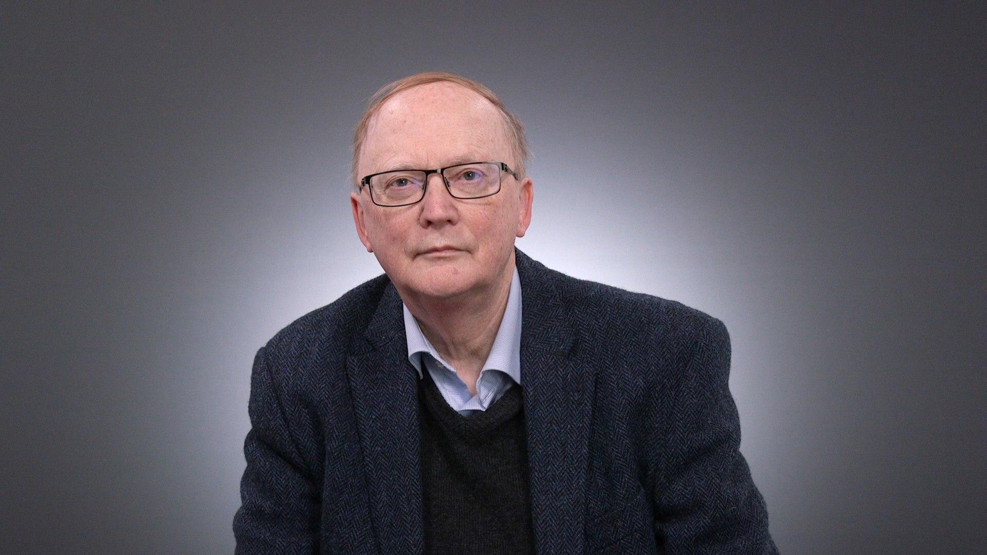 Kurt Duwe, FDP