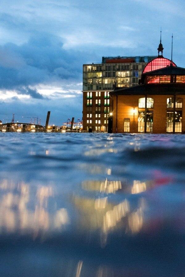 Ndr Wetter Hamburg