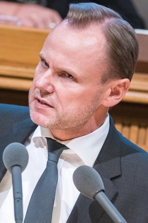 Anschlag von Halle: Grote macht AfD Vorwürfe