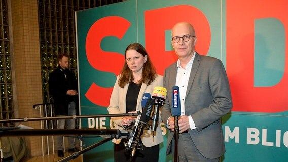 Bild Nachrichten Hamburg