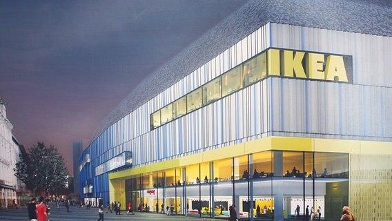 öffnungszeiten Ikea Altona : ikea altona gericht verk rzt ffnungszeiten nachrichten hamburg ~ Watch28wear.com Haus und Dekorationen