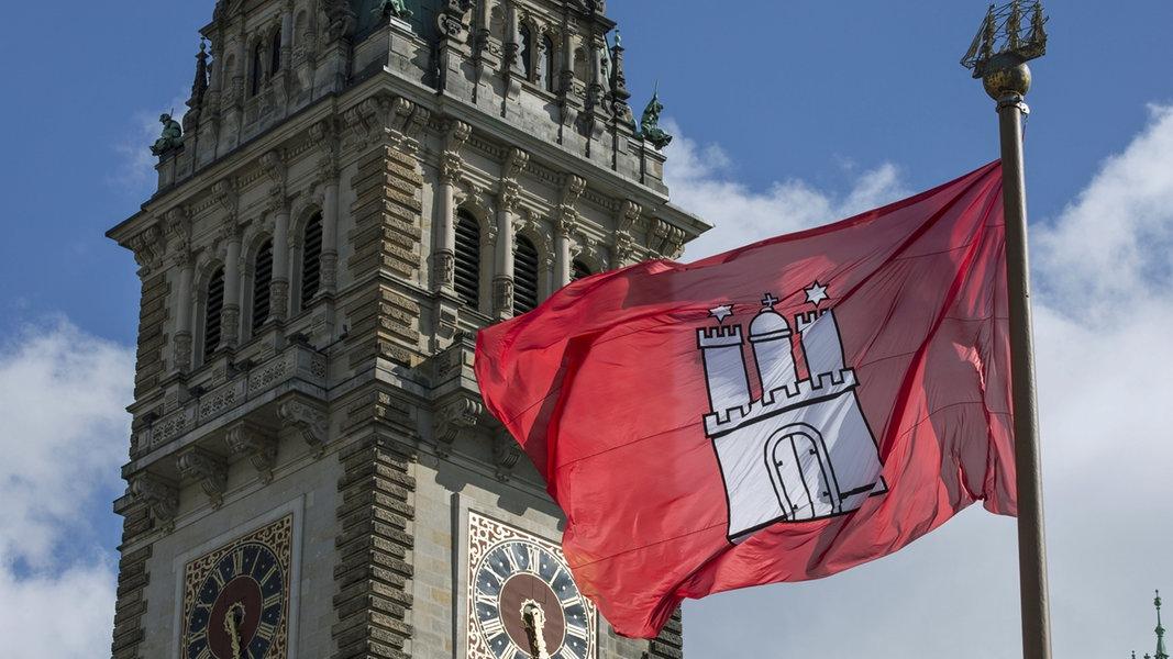Hamburg wählt: Entscheidung an der Elbe