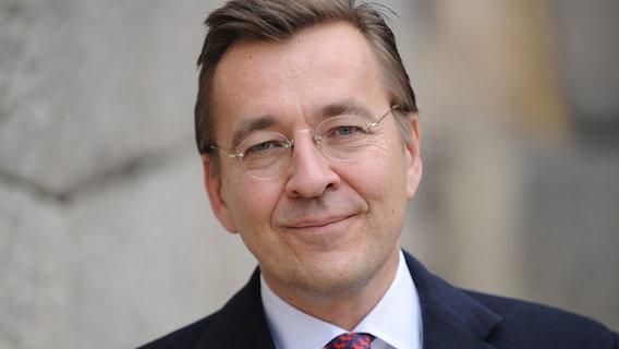 Erck Rickmers verkauft ER Schiffahrt
