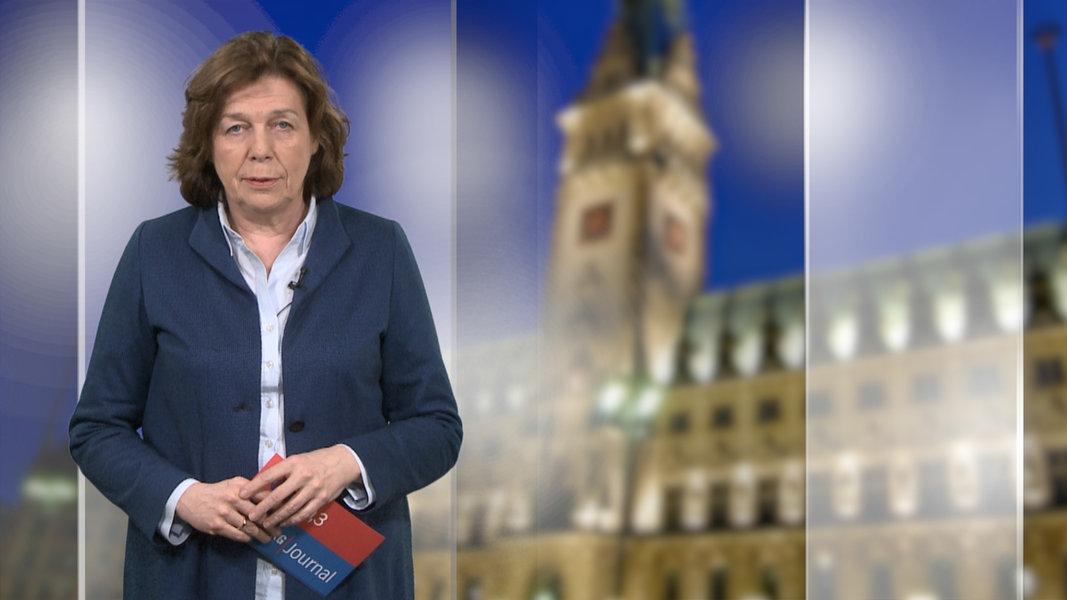 Wahl in Hamburg: Zeichen für Demokratie gesetzt