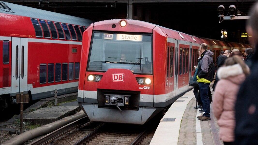 Nachrichten Hamburg Harburg