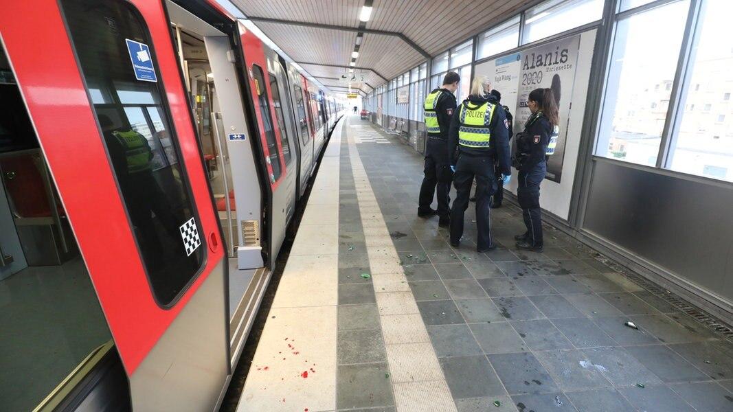 90 3 Hamburg