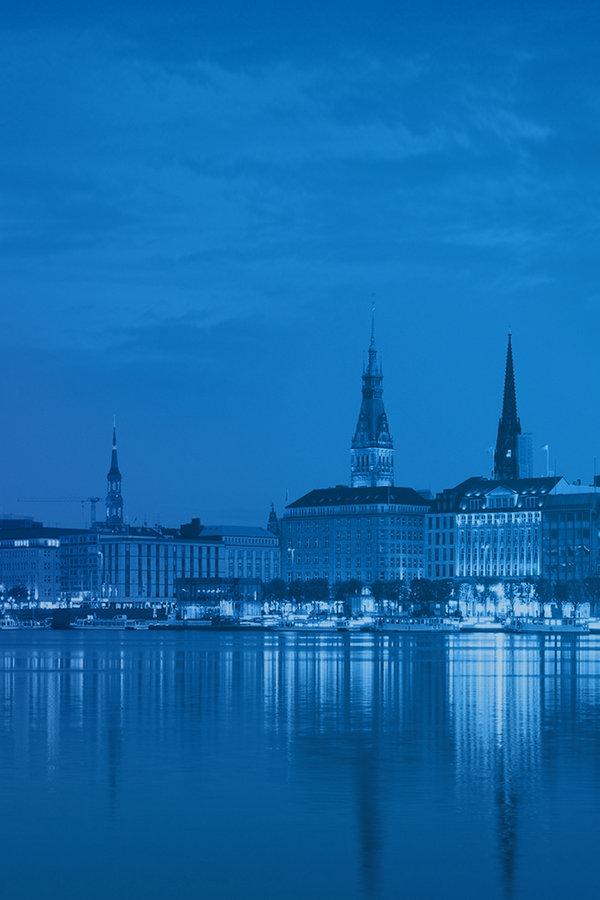 Ndr Nachrichten Hamburg