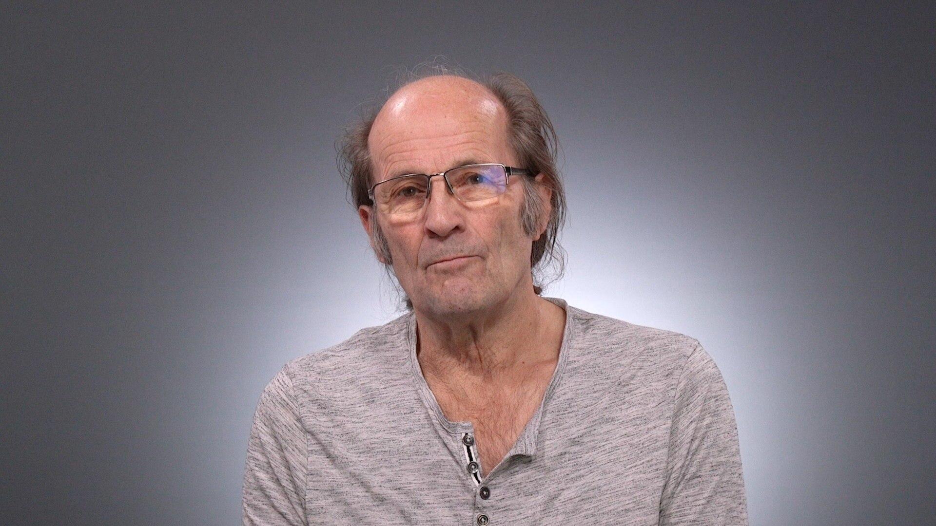 Wolfgang-Dietrich Thürnagel, PIRATEN