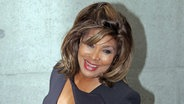 Tina Turner © picture alliance / dpa