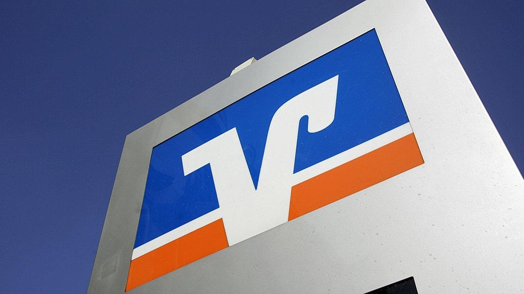 Aurich: Volksbank kündigt 466 Sparverträge