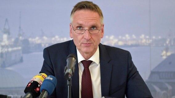 Bericht: Deutschland führt zum G20-Gipfel Grenzkontrollen ein