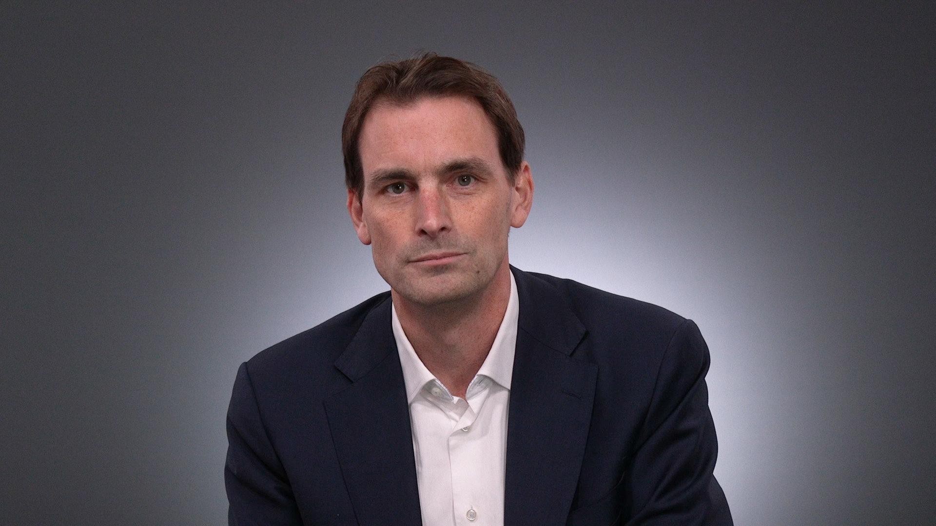 Marc Schemmel, SPD