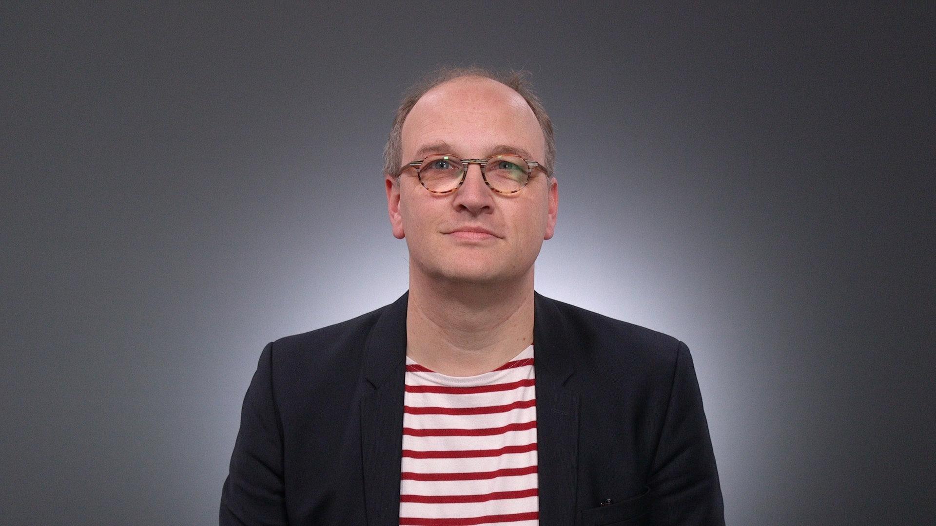 Peter Schulze, GRÜNE