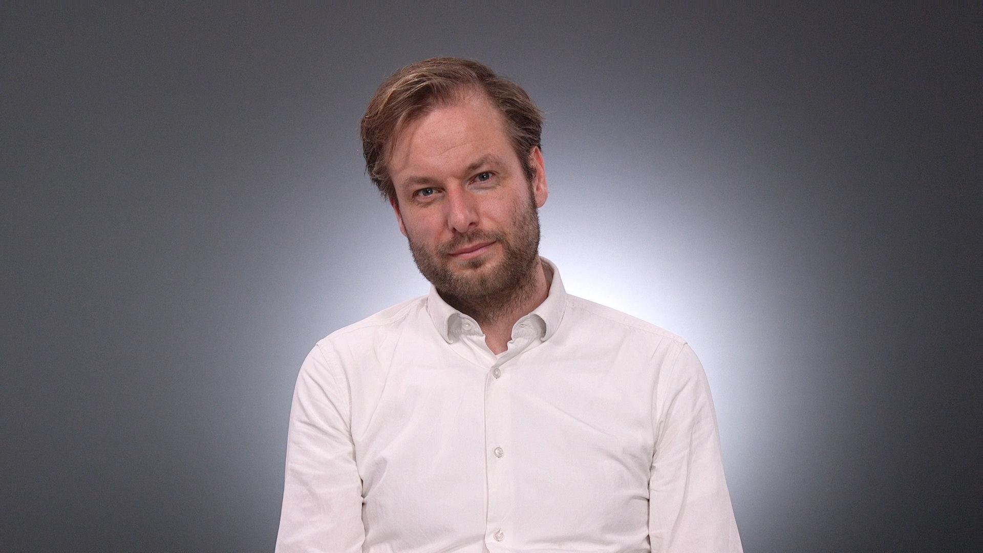 Anjes Tjarks, GRÜNE