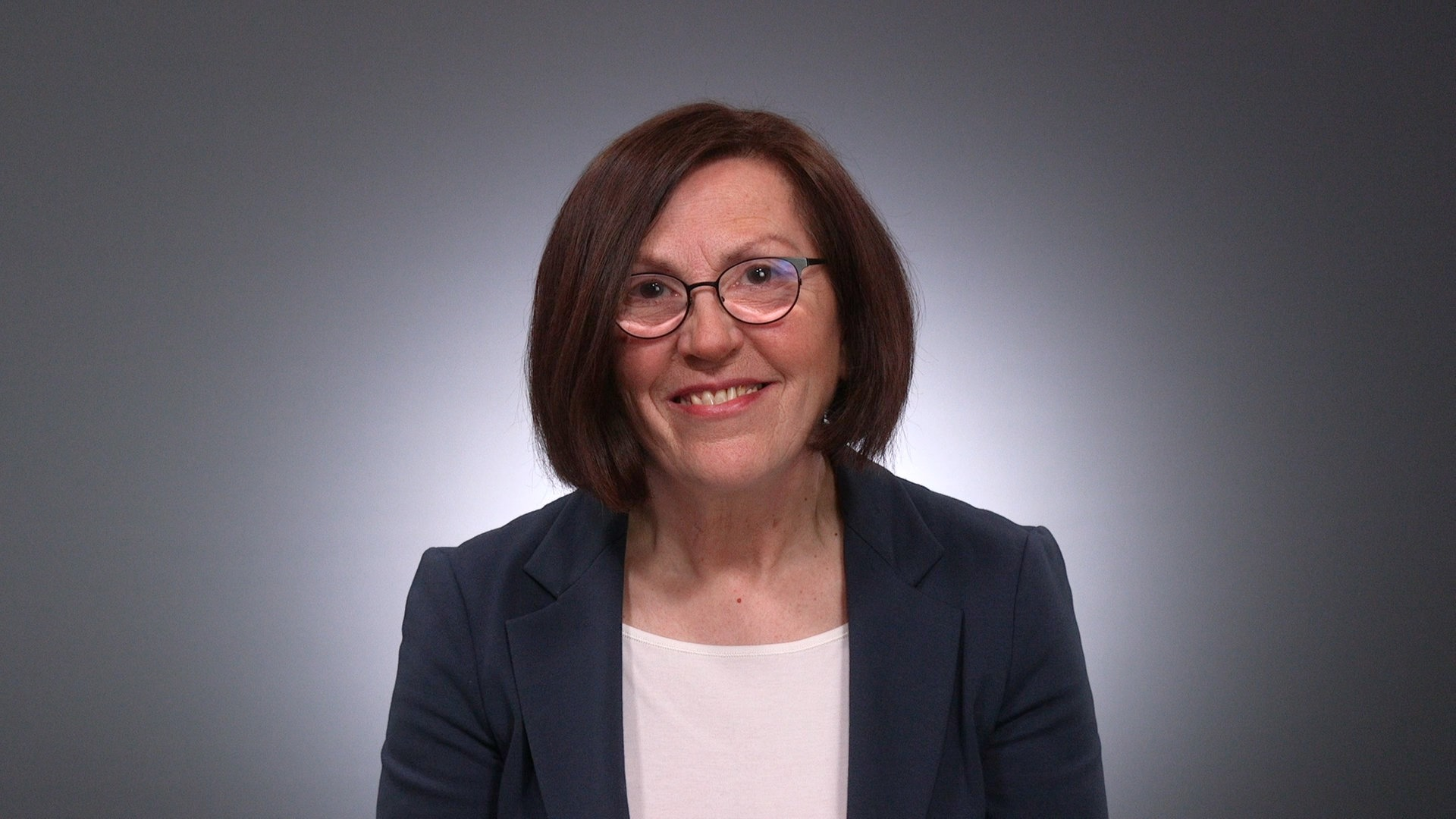 Regina-Elisabeth Jäck, SPD