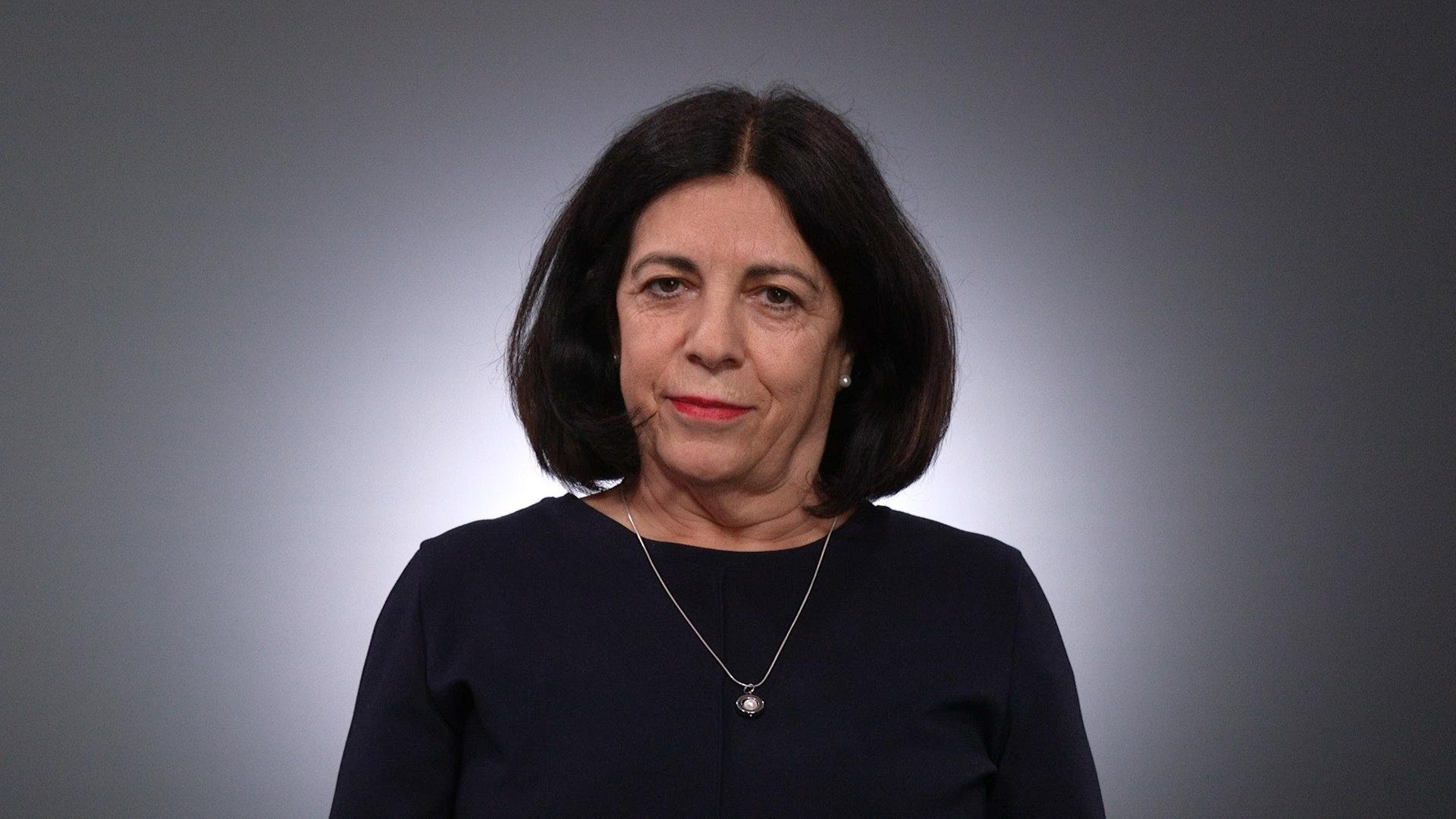 Nuran Sarica, DIE LINKE