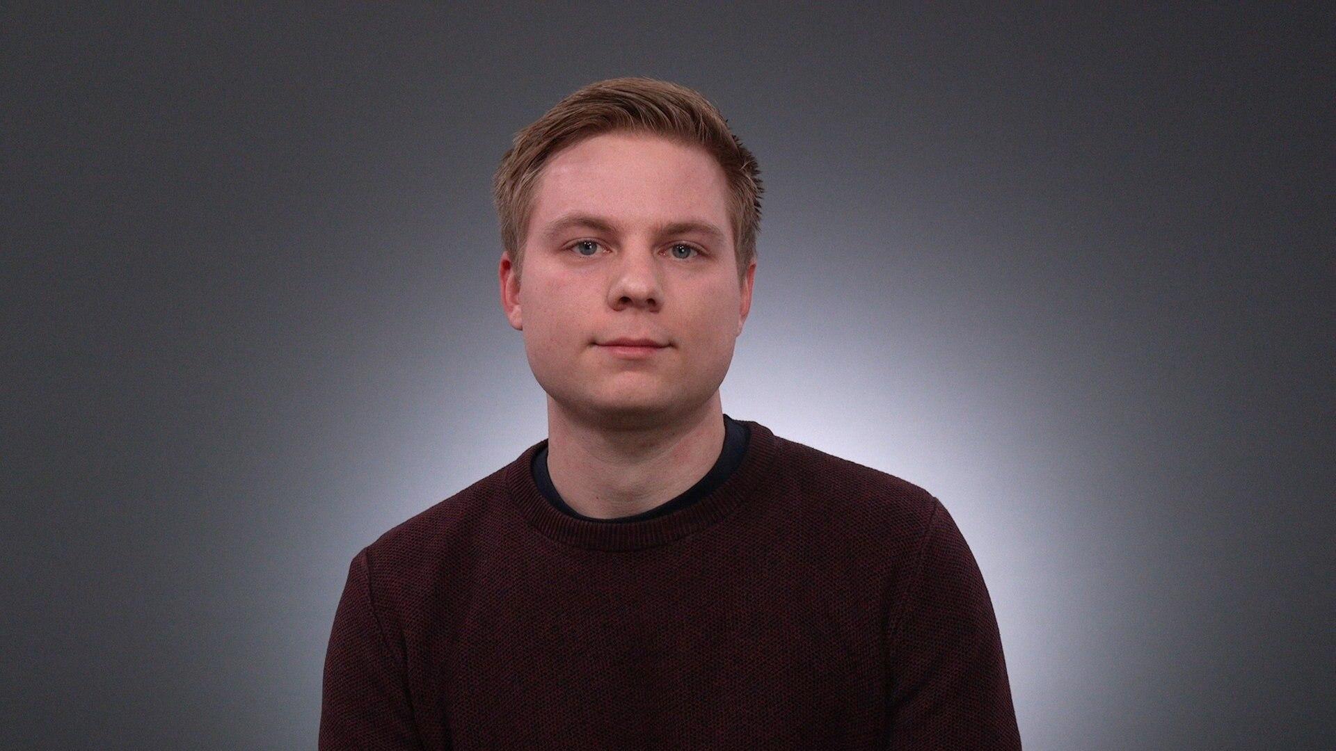 Dominik Tobaben, FREIE WÄHLER
