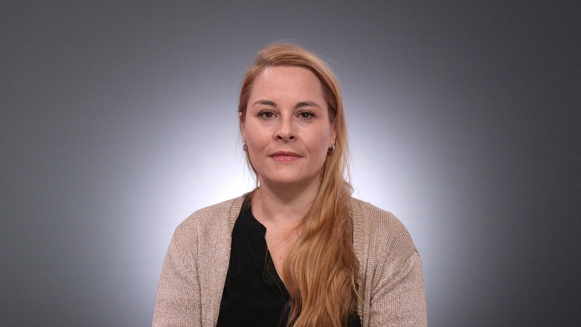 Manuela Körlin, ÖDP