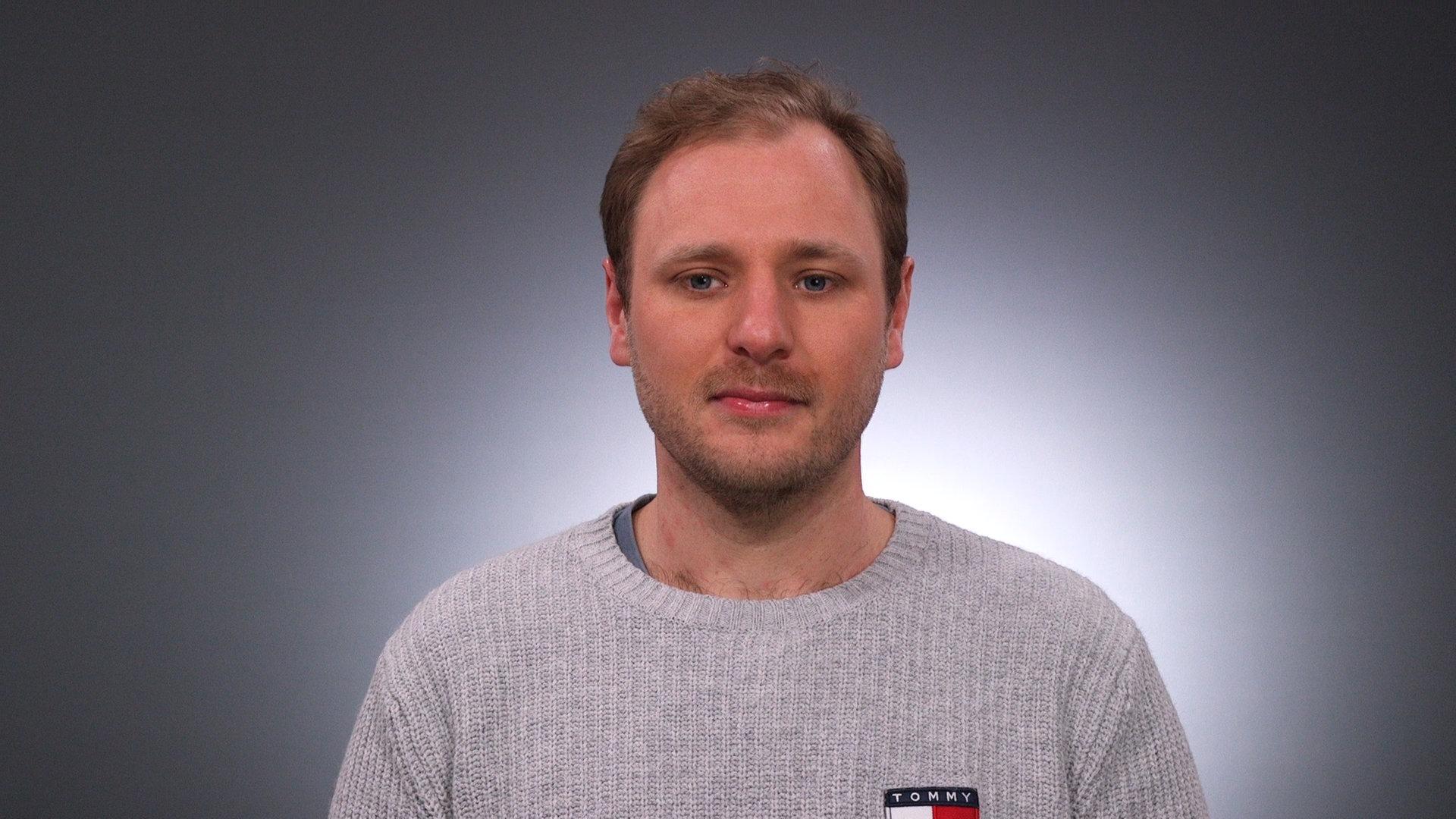 Julian Voigt, ÖDP