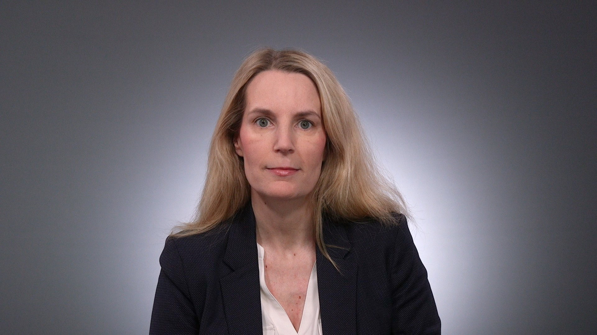 Natalie Hochheim, CDU