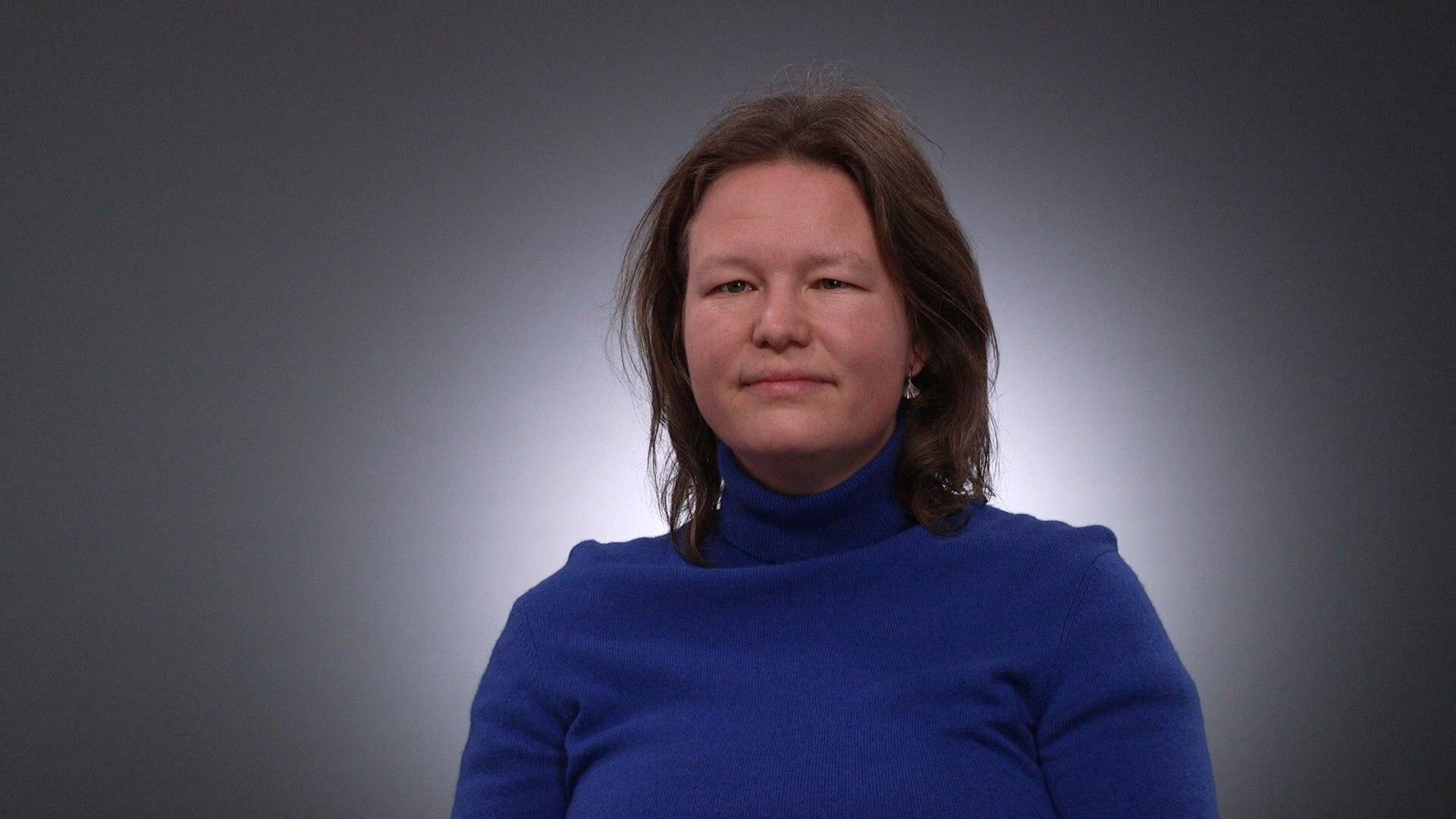 Annette Sommer, ÖDP