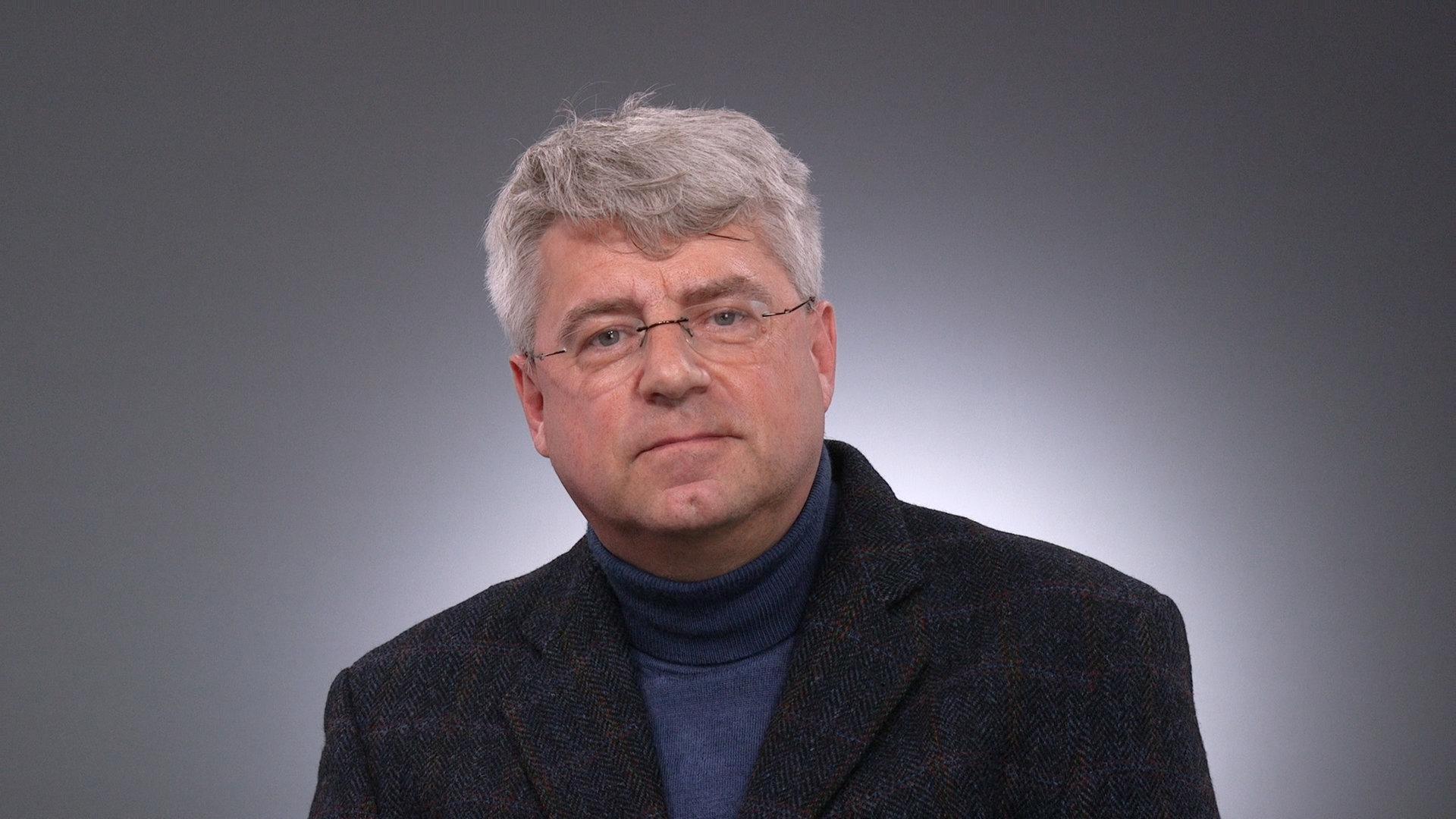 Sven Tode, SPD