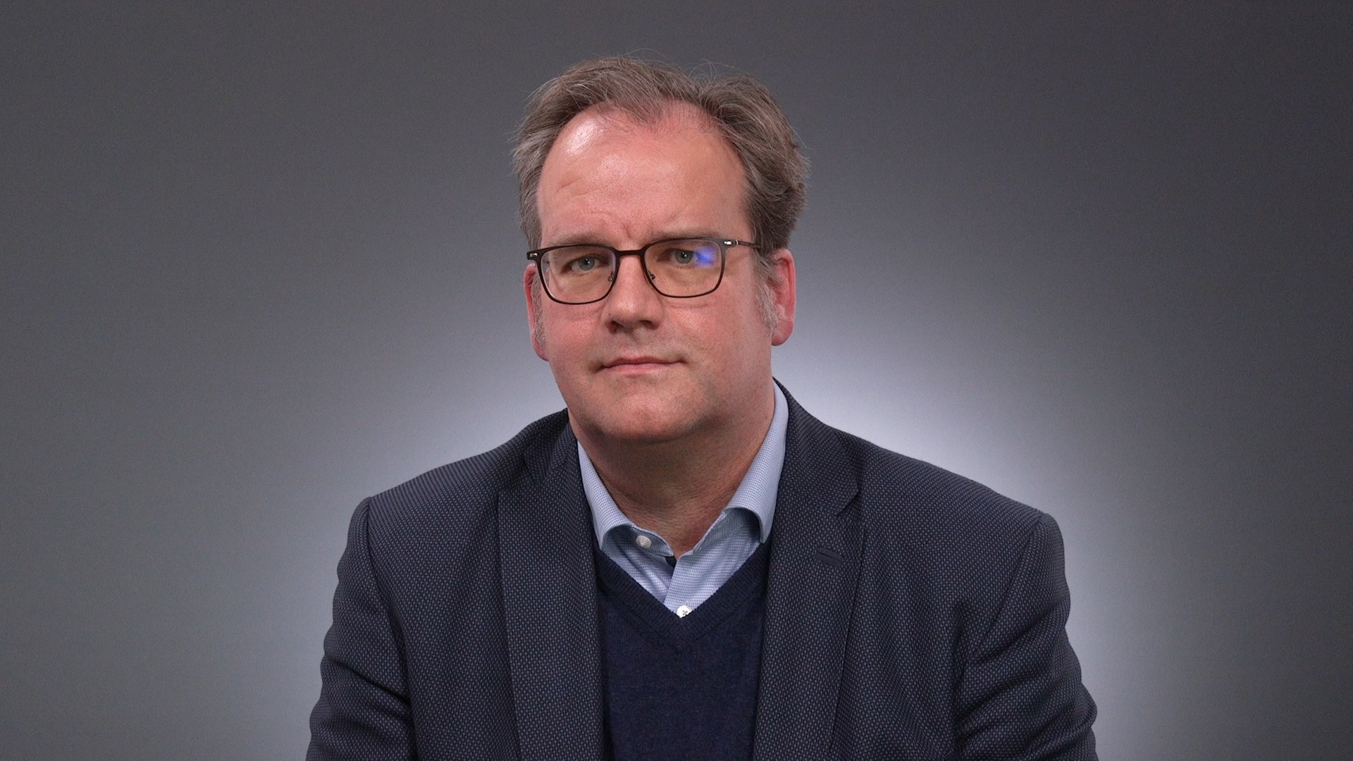 Urs Tabbert, SPD