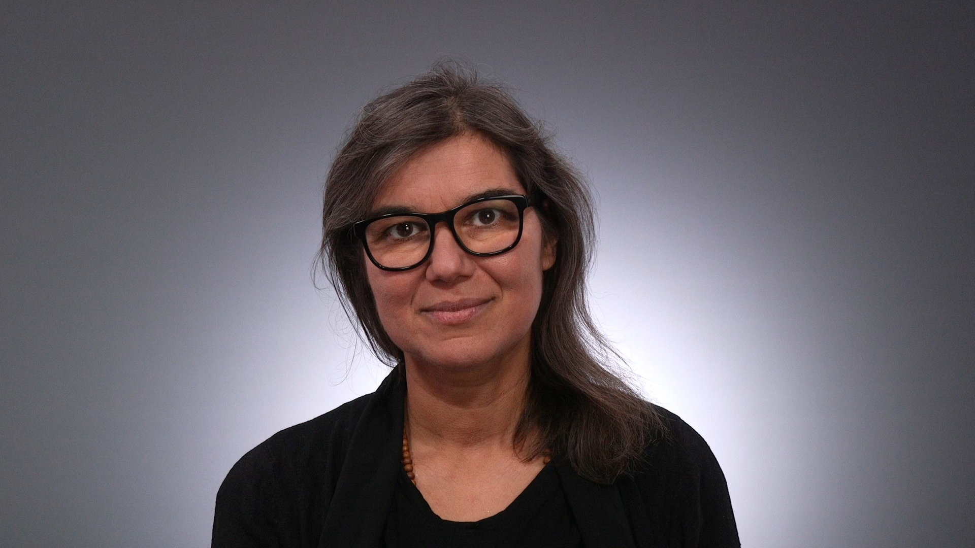 Andrea Germanus, ÖDP
