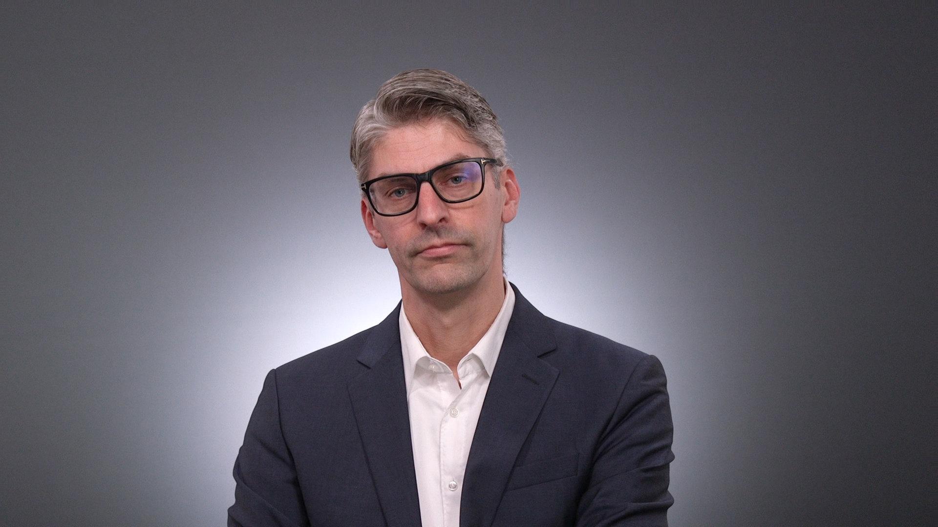 Hansjörg Schmidt, SPD