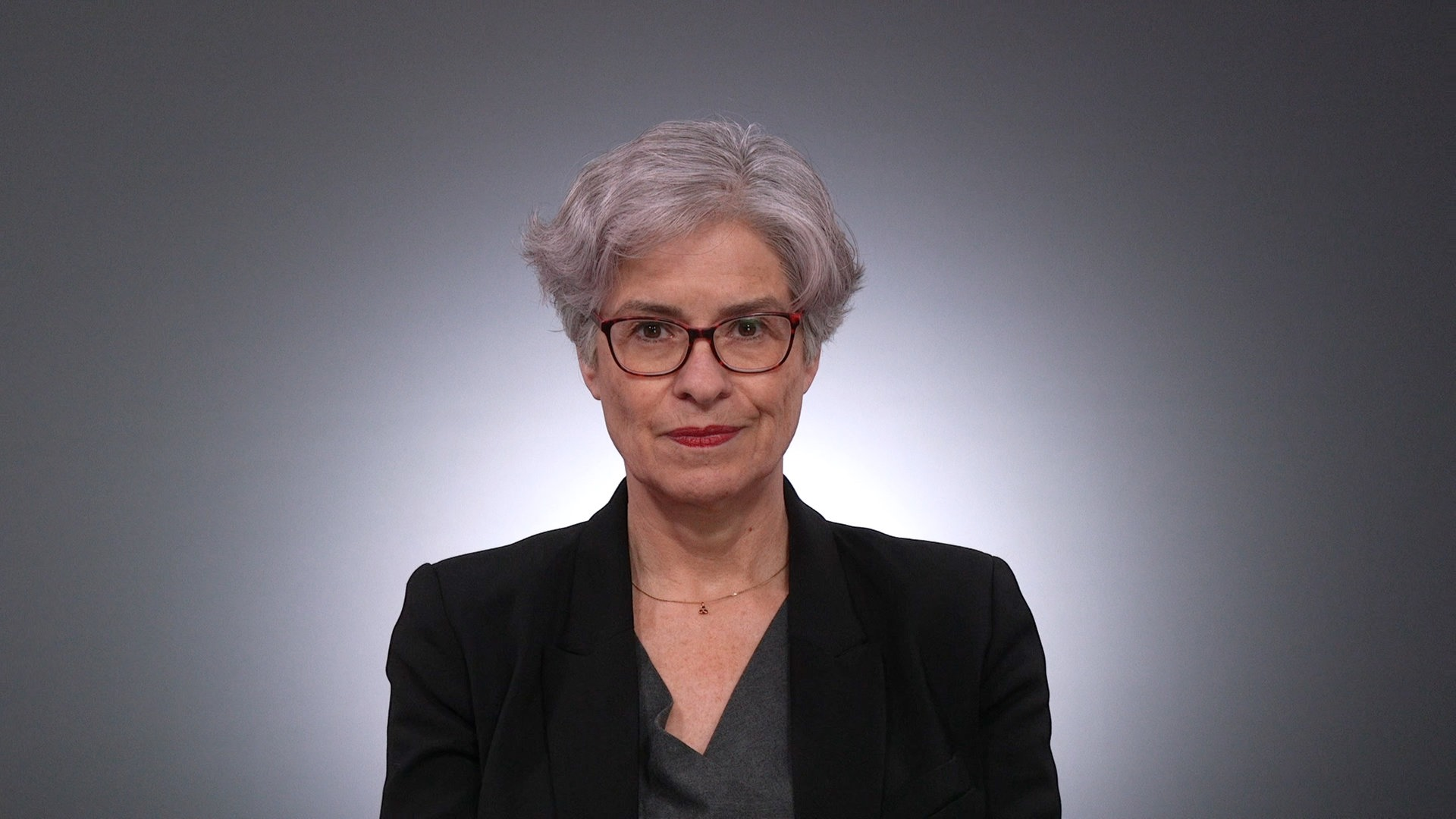Britta Schlage, SPD