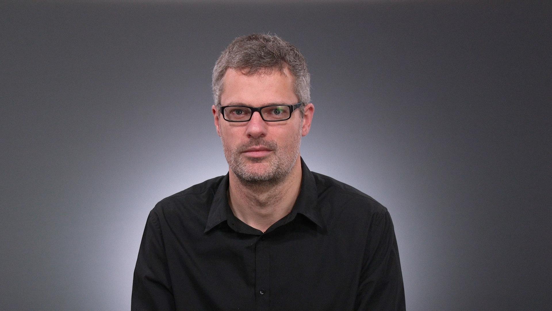 Christoph Timann, DIE LINKE