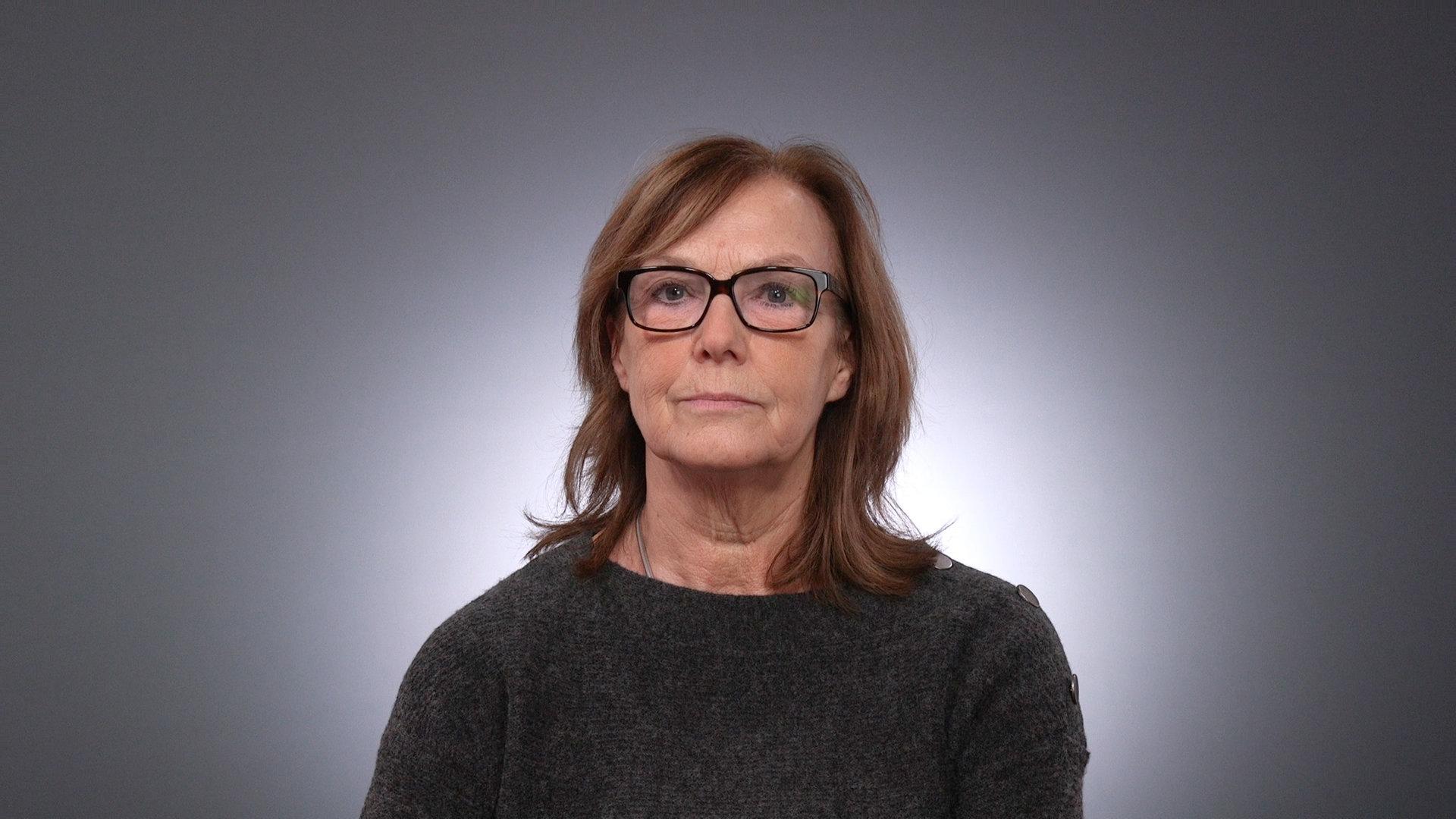 Sabine Boeddinghaus, DIE LINKE