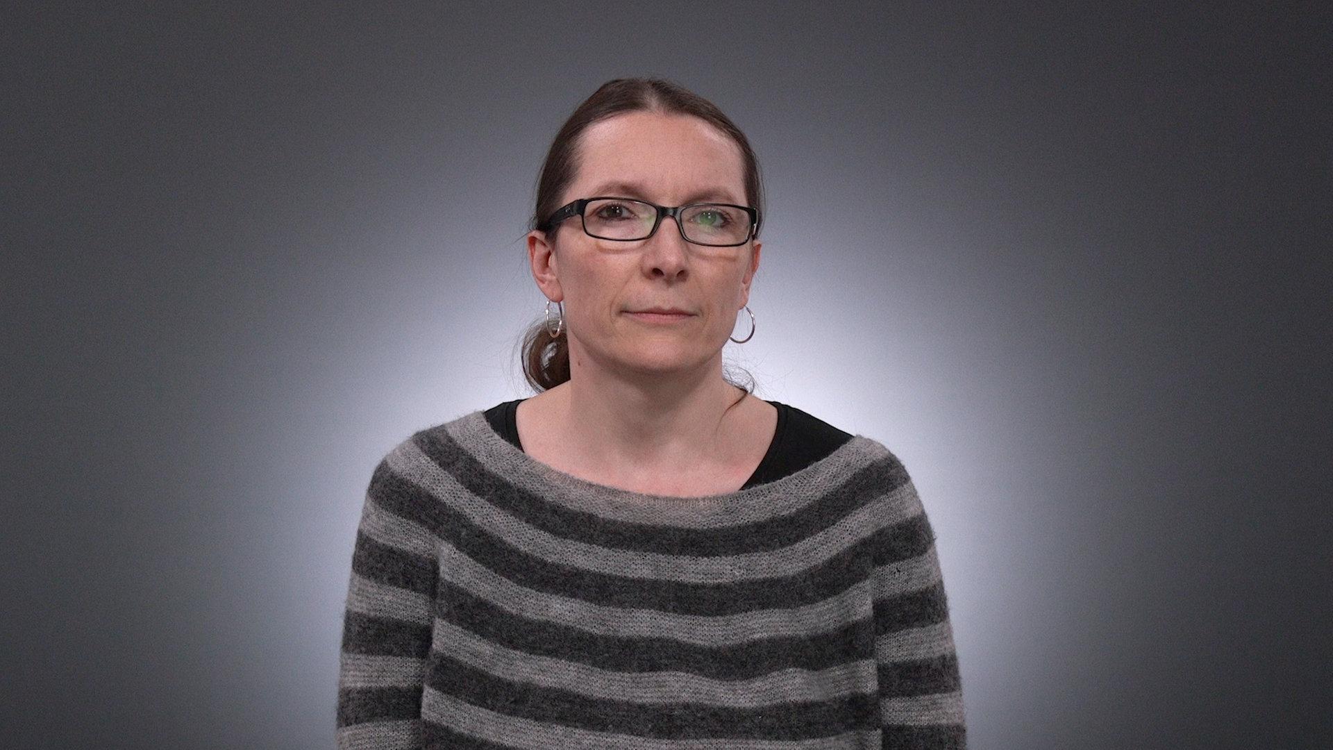Ksenija Bekeris, SPD