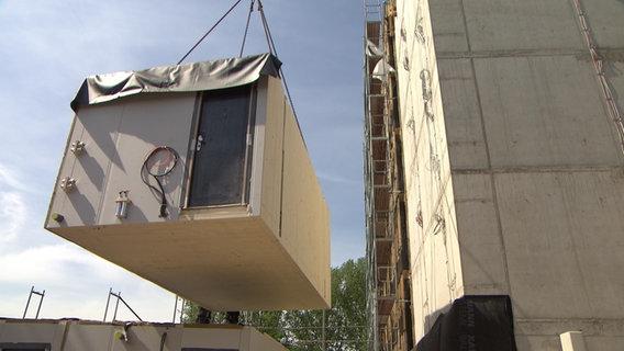 lego f r erwachsene in wilhelmsburg nachrichten hamburg. Black Bedroom Furniture Sets. Home Design Ideas