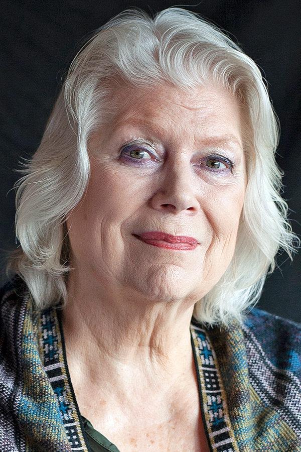 Heide Sommer