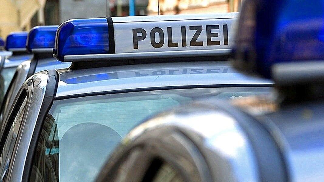 Rechtsextremes Netzwerk in Hessens Polizei?