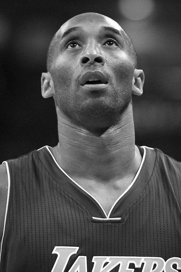 Trauer um tödlich verunglückten Kobe Bryant