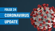 Coronavirus-Update mit Christian Drosten © picture alliance/Christophe Gateau/dpa Foto: Christophe Gateau