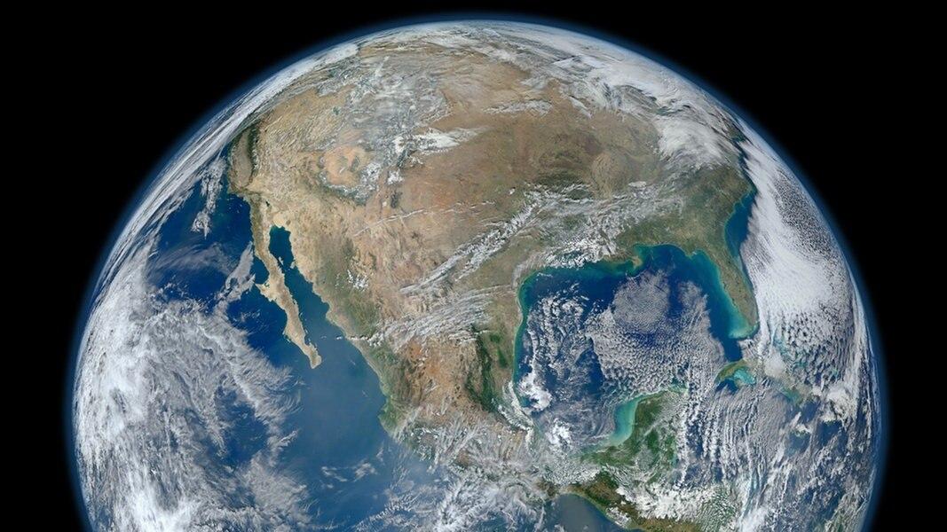 Kommentar: Verschiebung des UN-Klimagipfels hat Folgen