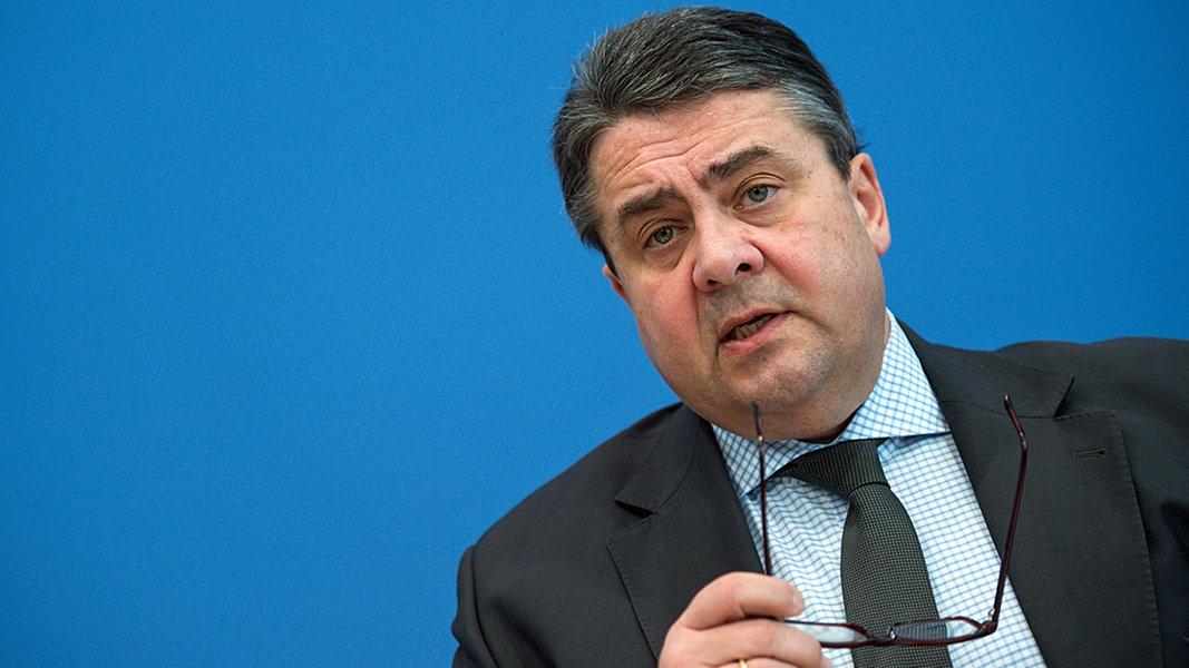 Gabriel Deutsche Bank