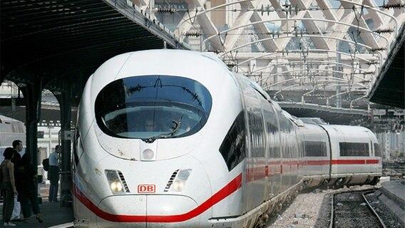 Speed Hannover Kostenlos