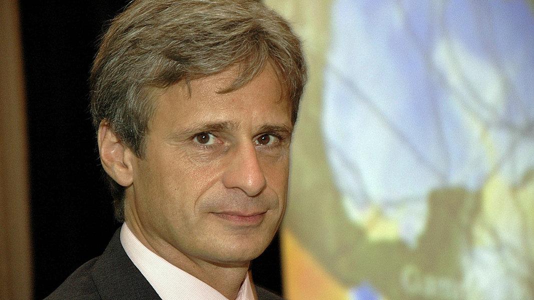 Prof. Alexander Kekule