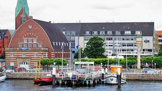 Bildergebnis für kieler schifffahrtsmuseum